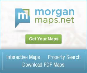 MorganMaps.net