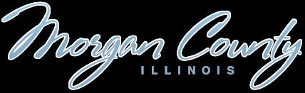 Morgan County, IL